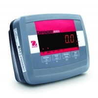 Indicador SERIE 2000 OHAUS - T24P