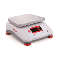 Balanza multipropósito básica 2gr. - 15kg. OHAUS - V22PWE15T