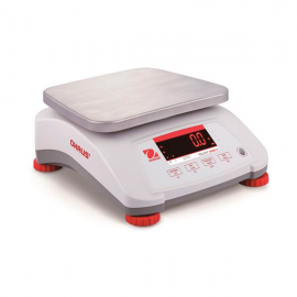 Balanza multipropósito 2gr. - 15kg. OHAUS - V41PWE15T